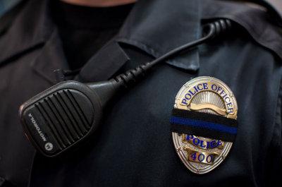 2017_National_Police_Week02