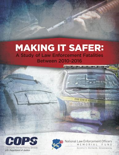 NLEOMF_Making_it_safer
